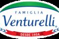 Venturelli