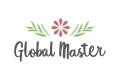 Global Master