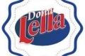 Dona Lella