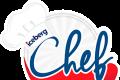 Iceberg Chef