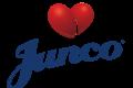 Junco