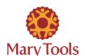 Mary Tools