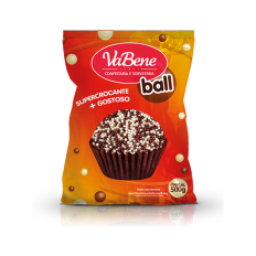 Cereal Micro Ball Misto VaBene 500g