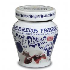 Amarena Fabbri em calda 230GR