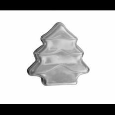 Forma Alumínio Pinheiro Caparroz