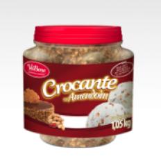 Crocante de Amendoim VaBene 1,05kg