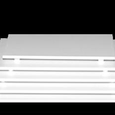 Tabuleiro Retangular 40x50cm Avaré